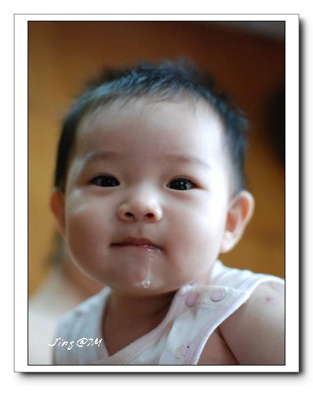 Jing090712-115120.jpg
