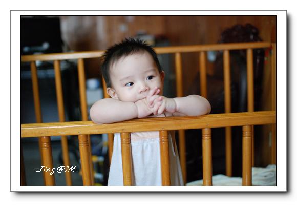 Jing090712-154946.jpg