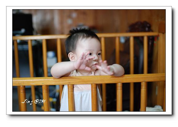 Jing090712-154951.jpg