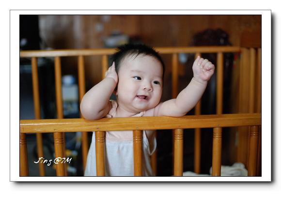 Jing090712-154957.jpg