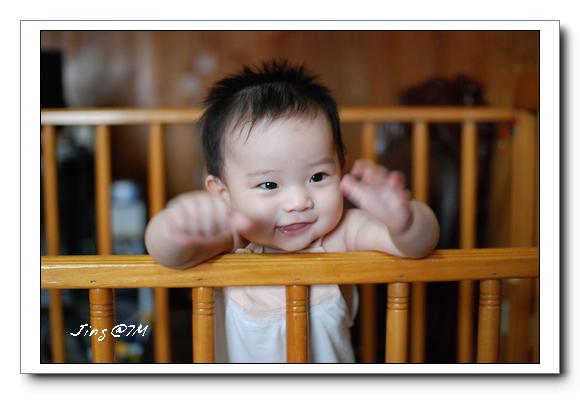 Jing090712-155005.jpg