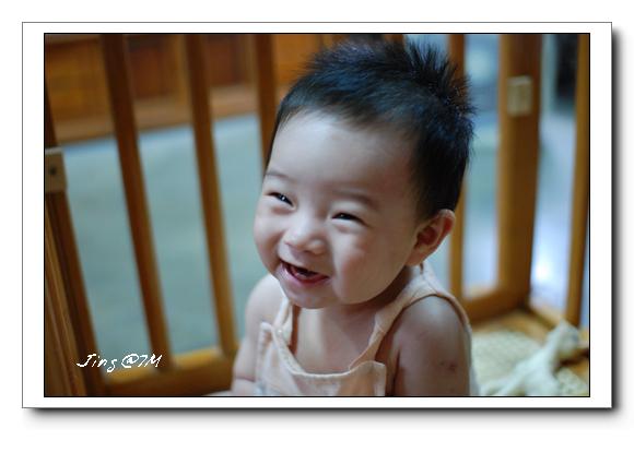 Jing090712-182946.jpg