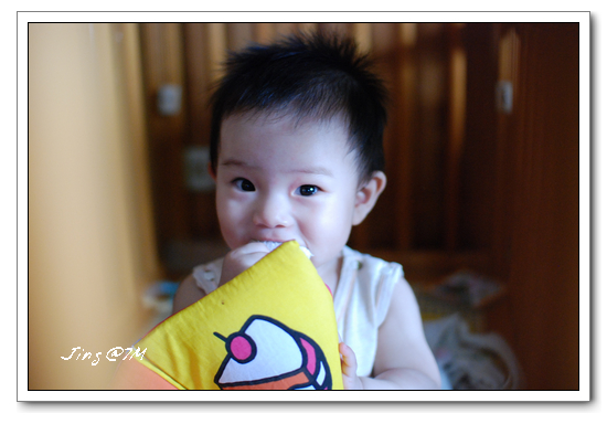 Jing090719-134145.jpg