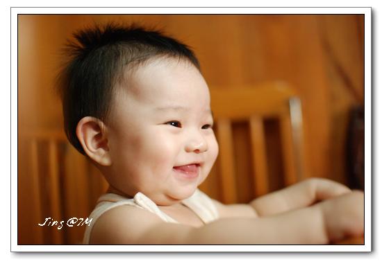 Jing090719-134341.jpg