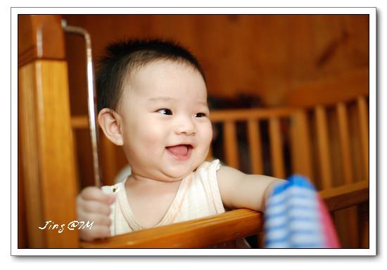 Jing090719-134443.jpg