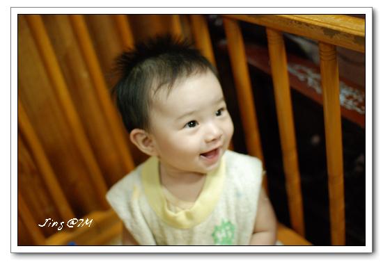 Jing090719-173248.jpg