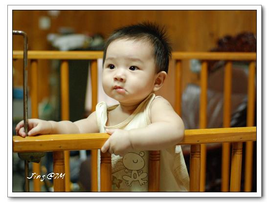 Jing090719-184407.jpg
