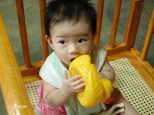 jin2009-0809-131458.JPG