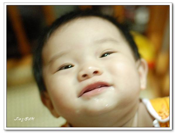 jin2009-0809-194513.JPG