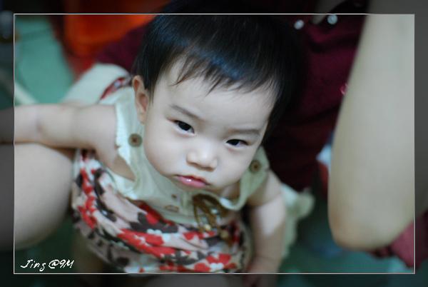 jin2009-0912-160049.JPG