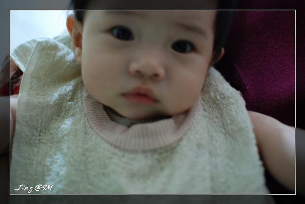 jin2009-0912-155839.JPG