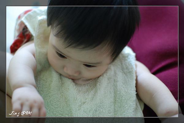 jin2009-0912-155910.JPG