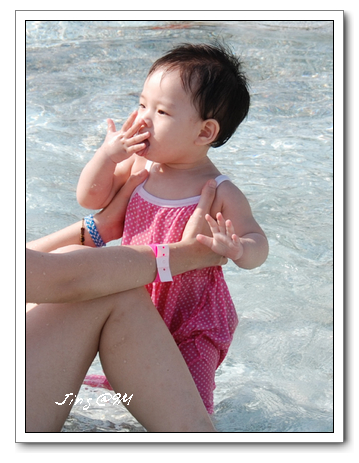 jin2009-0919-151752.JPG