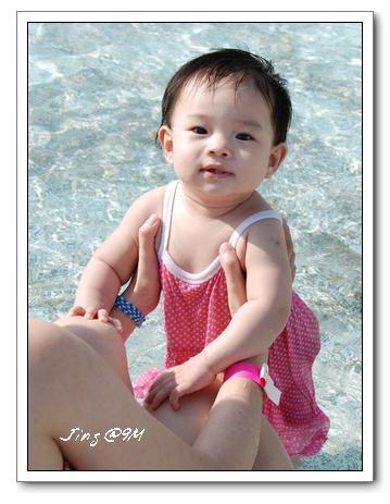 jin2009-0919-151409.JPG