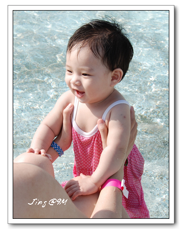 jin2009-0919-151410.JPG