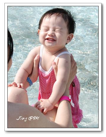 jin2009-0919-151412.JPG