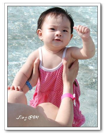 jin2009-0919-151414.JPG