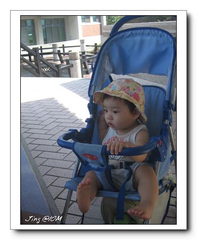 jin2009-1003-141044.jpg