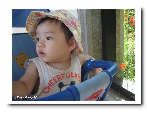 jin2009-1003-141149.jpg