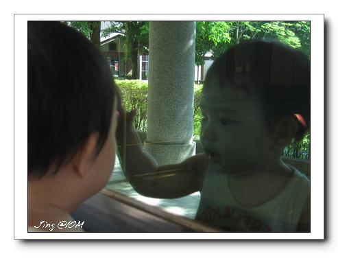 jin2009-1003-144347.jpg