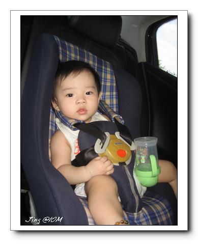 jin2009-1003-153355.jpg