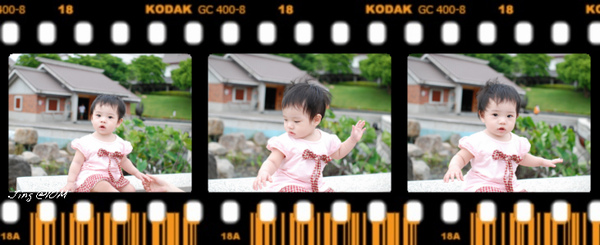 jin2009-1010-1.jpg