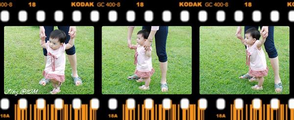 jin2009-1010-2.jpg