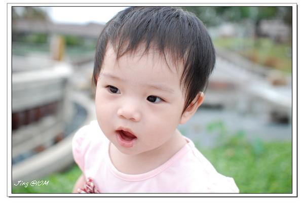 jin2009-1010-143832.JPG