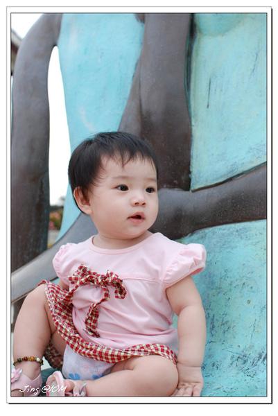 jin2009-1010-144001.JPG