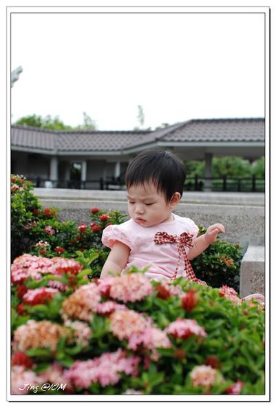 jin2009-1010-144057.JPG