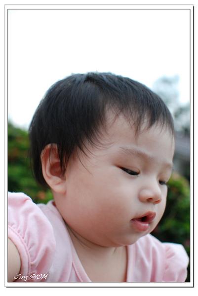 jin2009-1010-144135.JPG