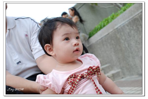 jin2009-1010-160421.JPG