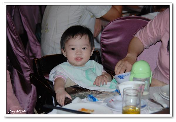 jin2009-1018-131745.JPG