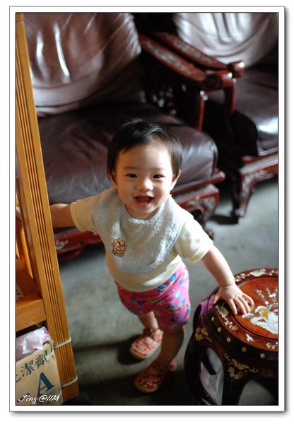 jin2009-1101-153146.JPG