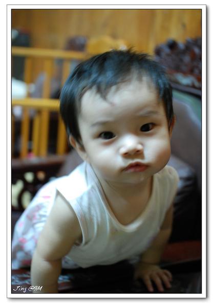 jin2009-0927-184048.JPG