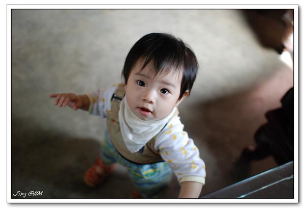 jin2009-1114-112939.JPG