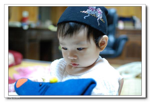 jin2009-1120-222923.JPG