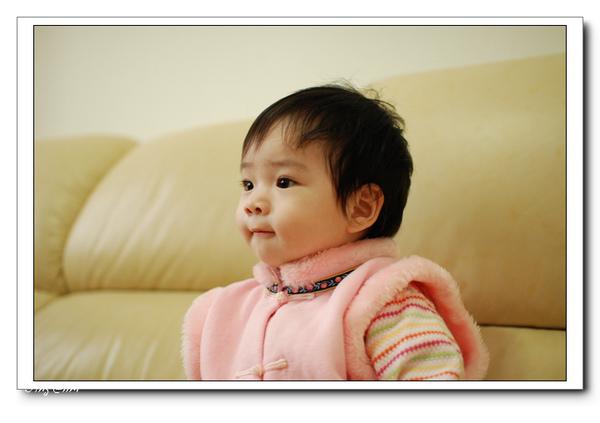 jin2009-1121-155129.JPG