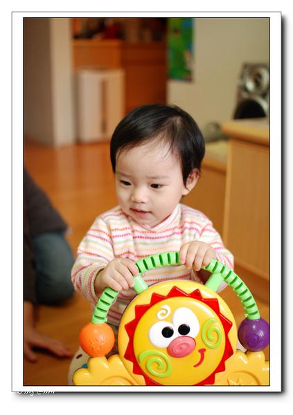 jin2009-1121-155913.JPG