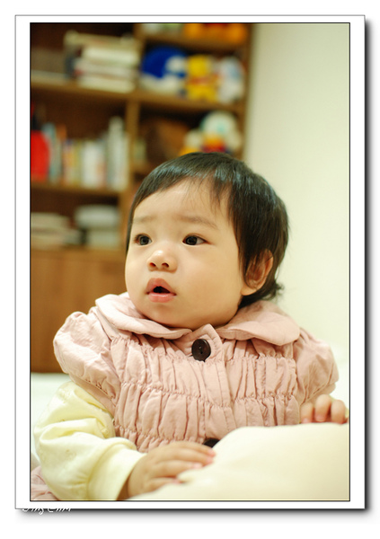 jin2009-1122-091435.JPG
