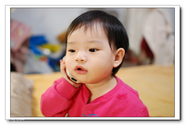 jin2009-1122-221146.JPG