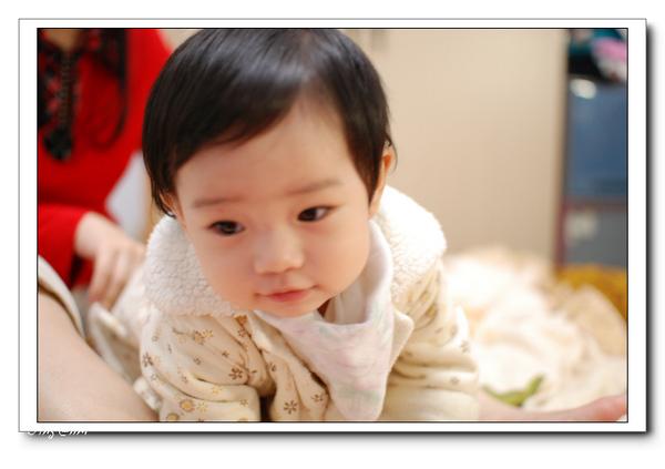 jin2009-1123-110128.JPG