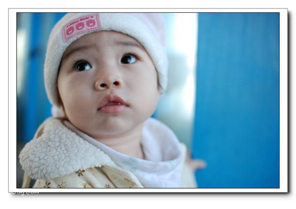 jin2009-1123-154336.JPG