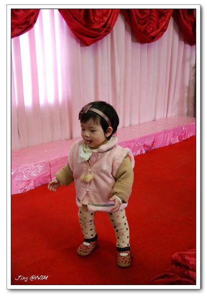 jin2009-1220-121650.JPG
