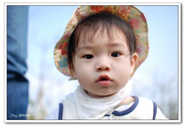 jin2009-1211-144318.JPG