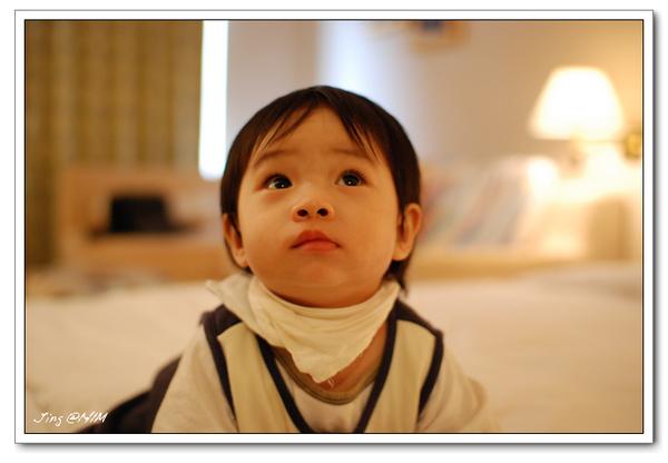jin2009-1211-153241.JPG