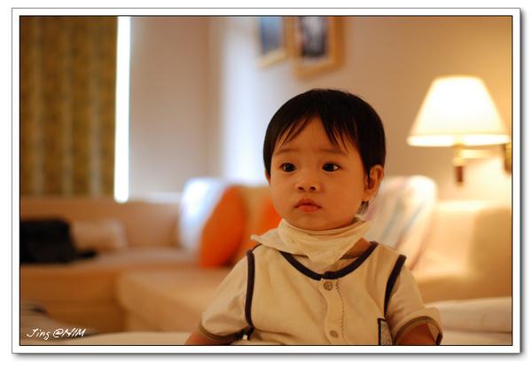 jin2009-1211-153313.JPG