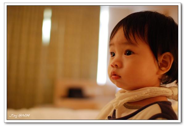 jin2009-1211-153405.JPG