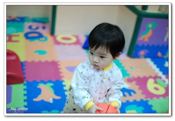 jin2009-1211-174045.JPG