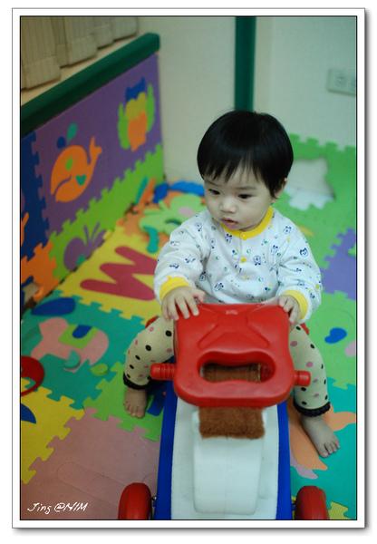 jin2009-1211-174325.JPG
